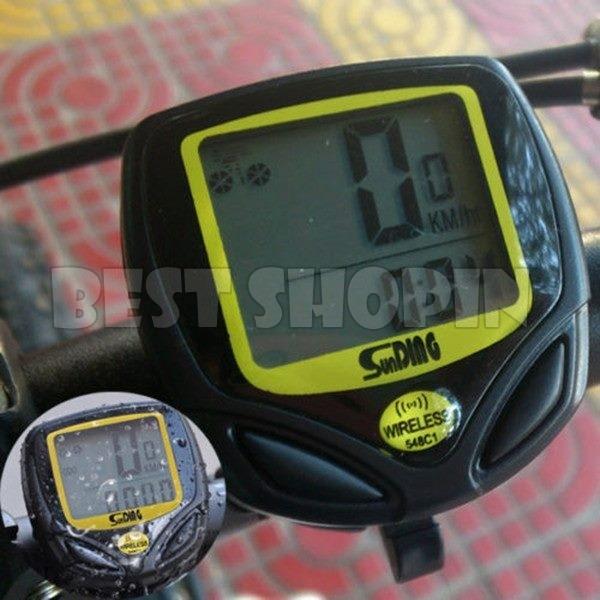 bike-odowireless-21.jpg