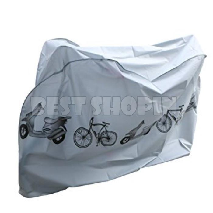 bikecover-02.jpg