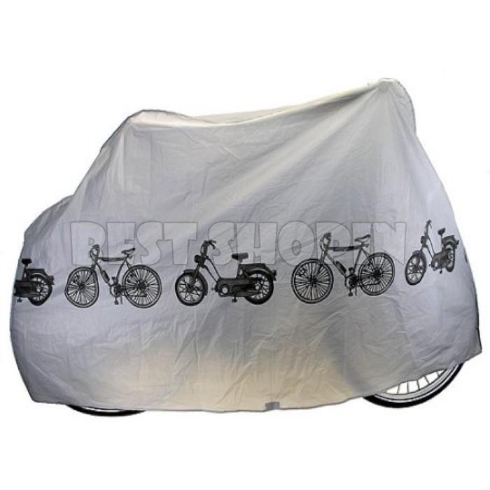 bikecover-03.jpg