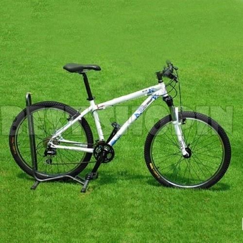 bikeholder-Lshape-03.jpg