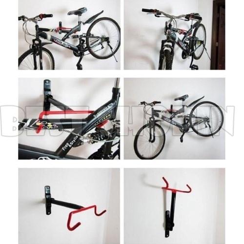 bikeholder-Tshape-03.jpg