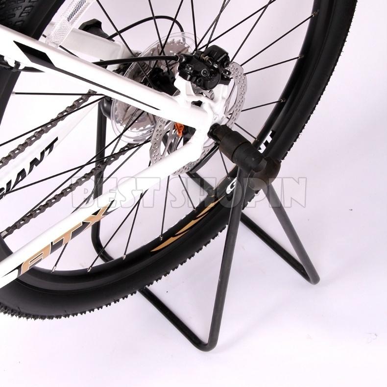 bikeholder-Ushape-02.jpg