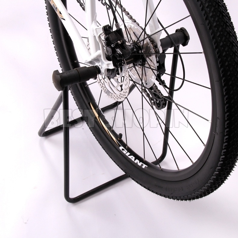 bikeholder-Ushape-03.jpg
