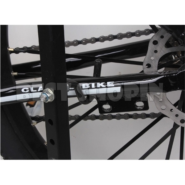 bikeholder-treeshape-02.jpg