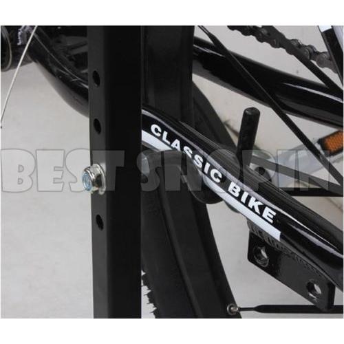 bikeholder-treeshape-03.jpg