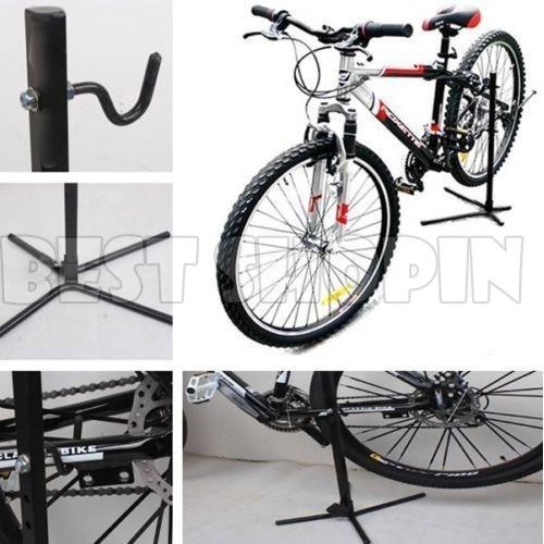 bikeholder-treeshape-05.jpg