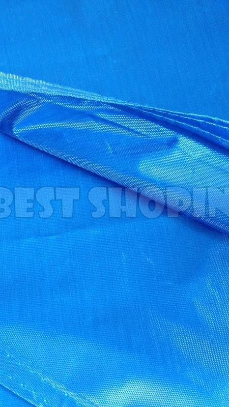 blue-420D.jpg