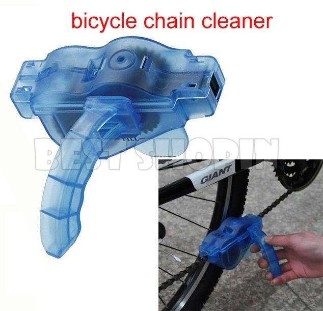 chainwash-03.jpg