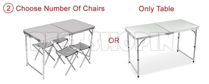 choosechair.jpg