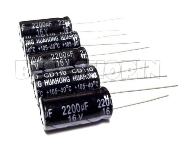 electrolytic-05.jpg