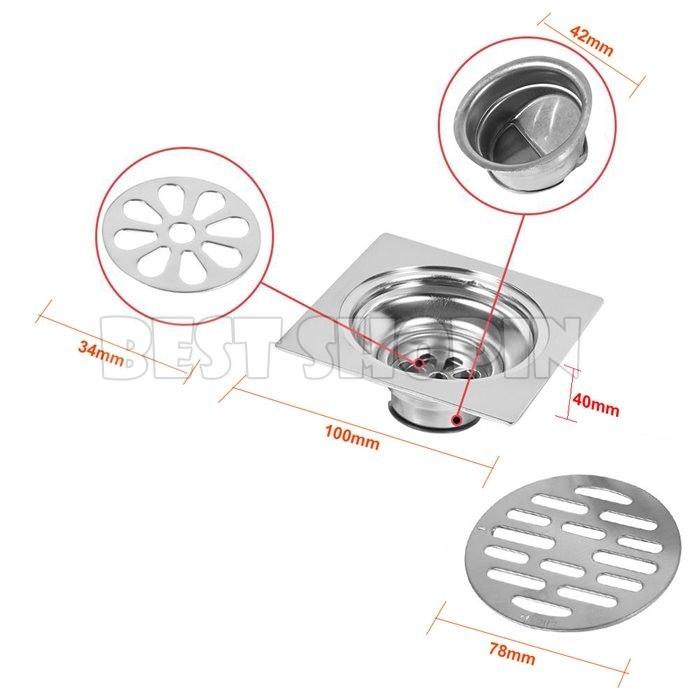 floordrain3layer10mmSingle-06wY57P.jpg