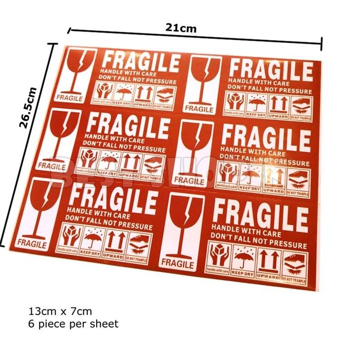 fragile13x7-02.jpg