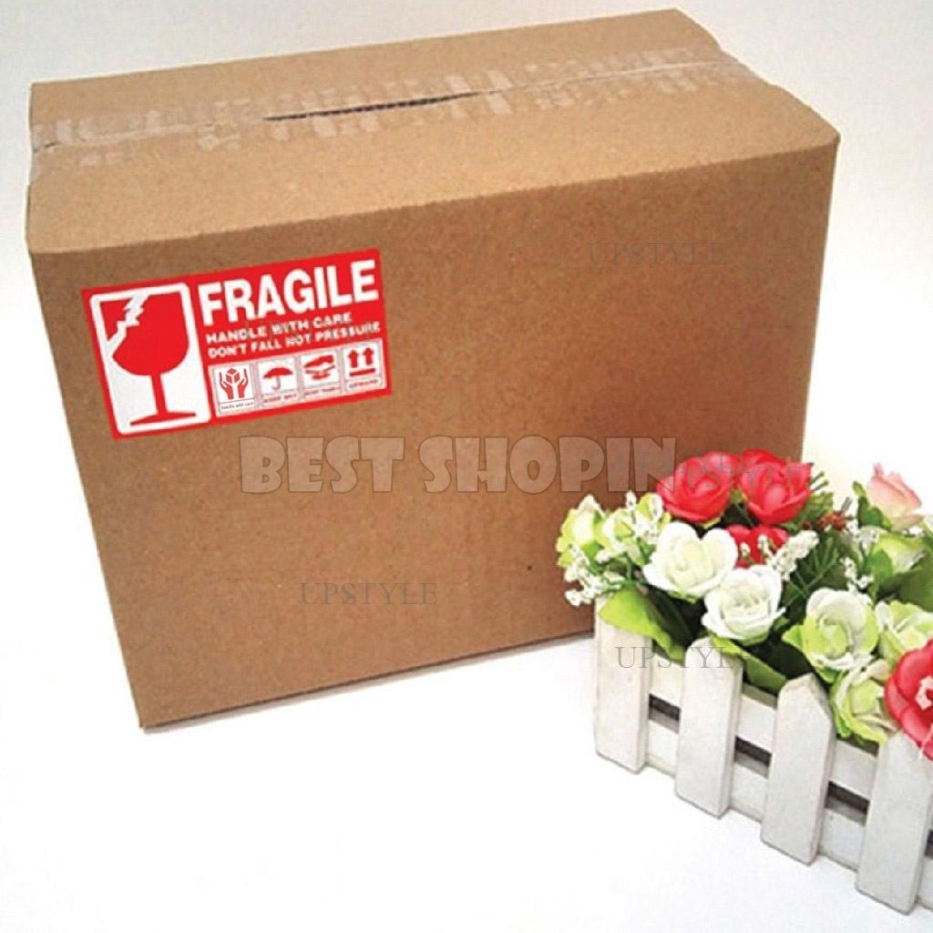 fragile955-02.jpg