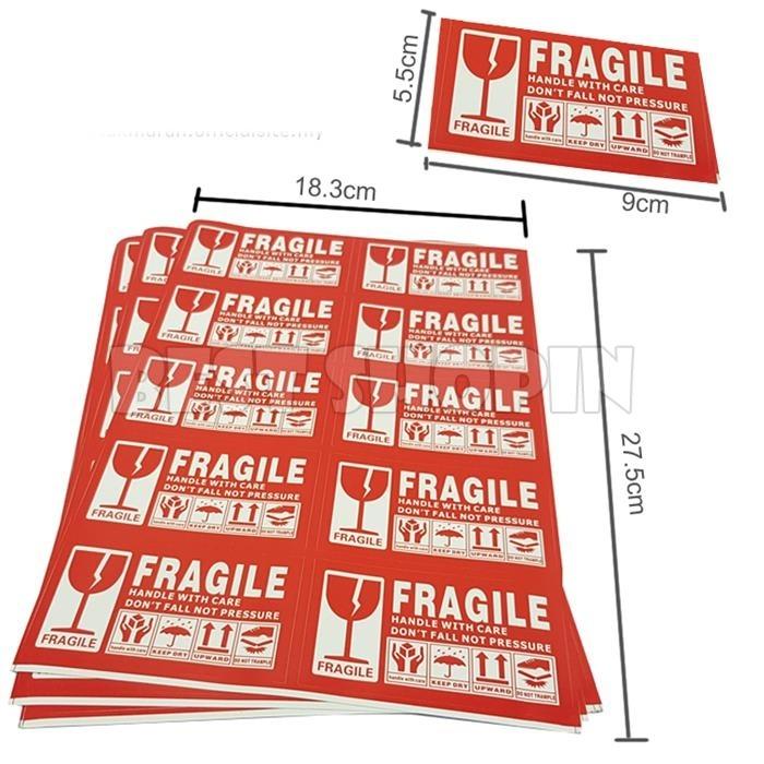 fragile955-03.jpg