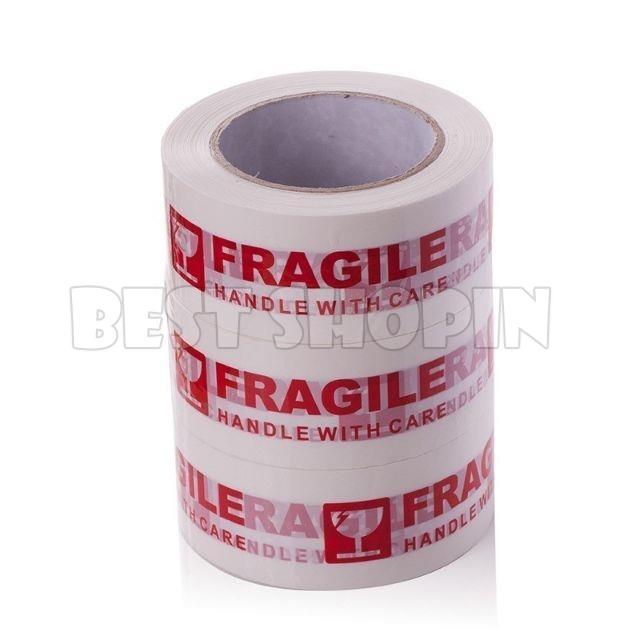 fragileRoll-04.jpg