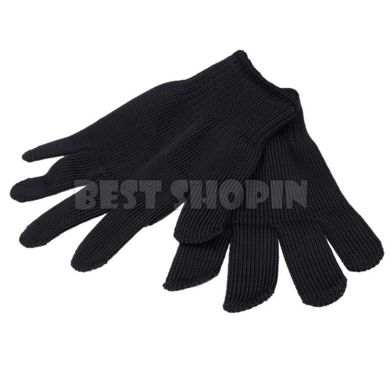 glove-02.jpg