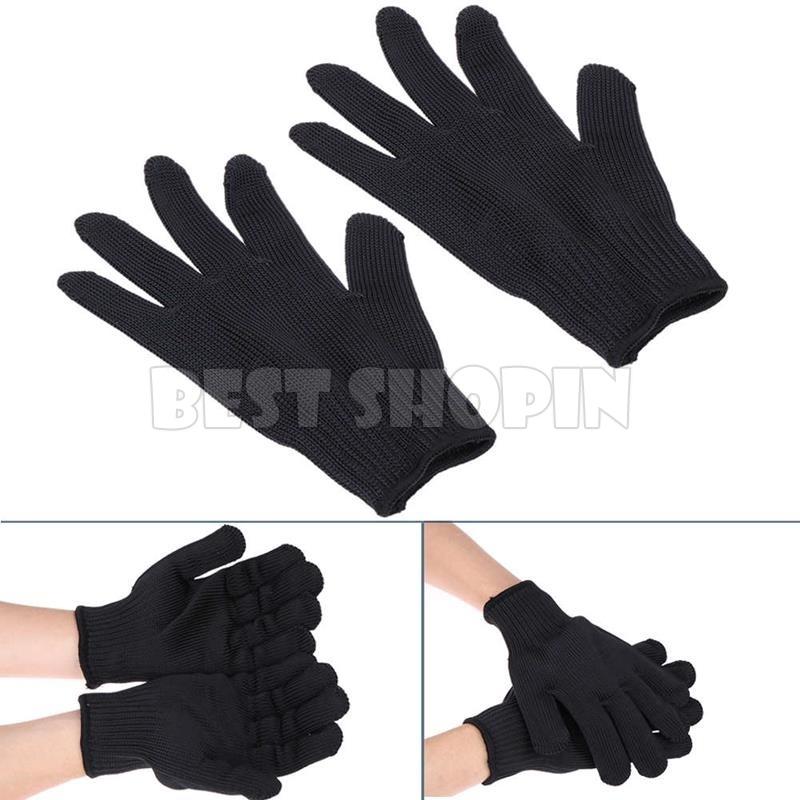 glove-03.jpg