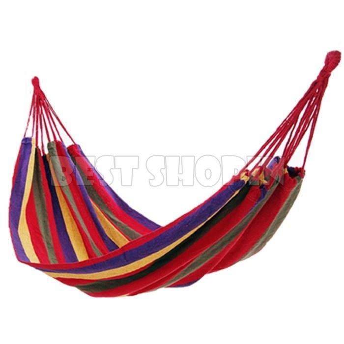 hammock-03YHIx.jpg