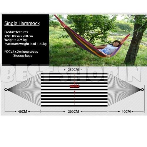 hammock-09RQPoN.jpg