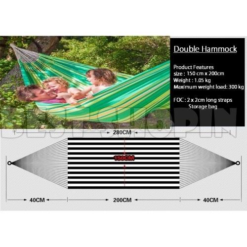 hammock-10NIo5E.jpg