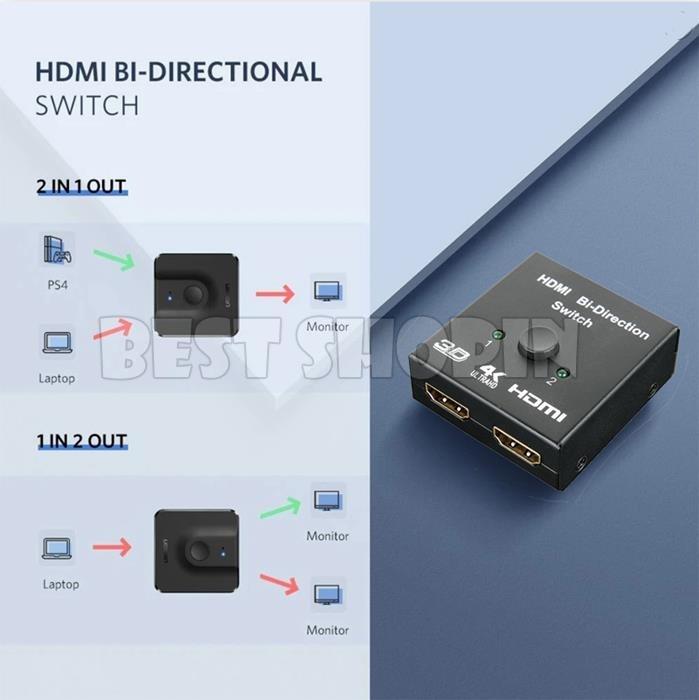hdmiBidirection-03.jpg
