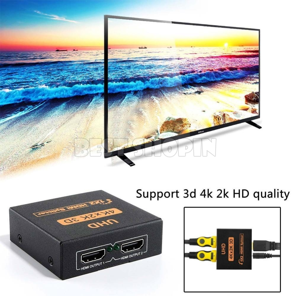 hdmiSplitter4k1in4out-02.jpg