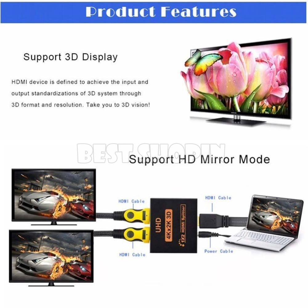 hdmiSplitter4k1in4out-03.jpg