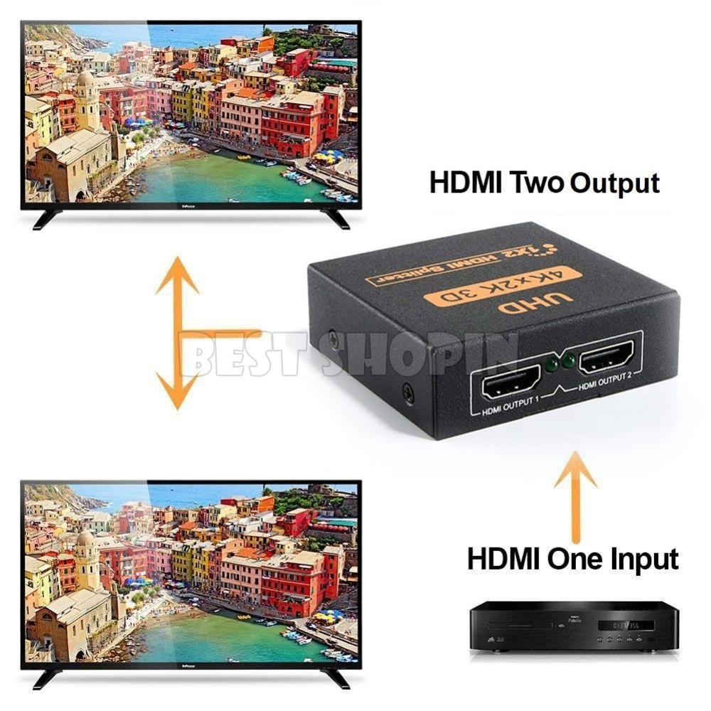 hdmiSplitter4k1in4out-07.jpg