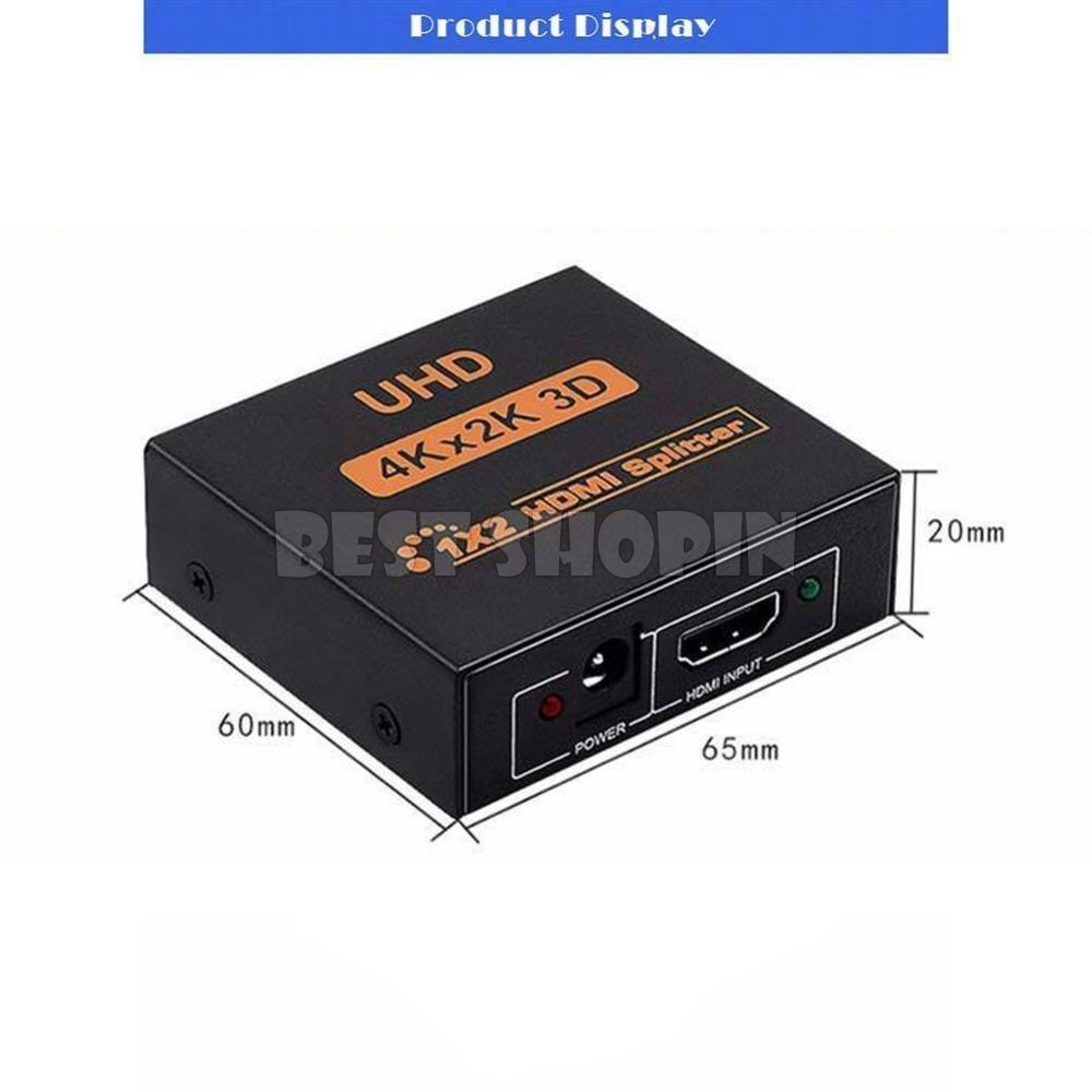 hdmiSplitter4k1in4out-10.jpg