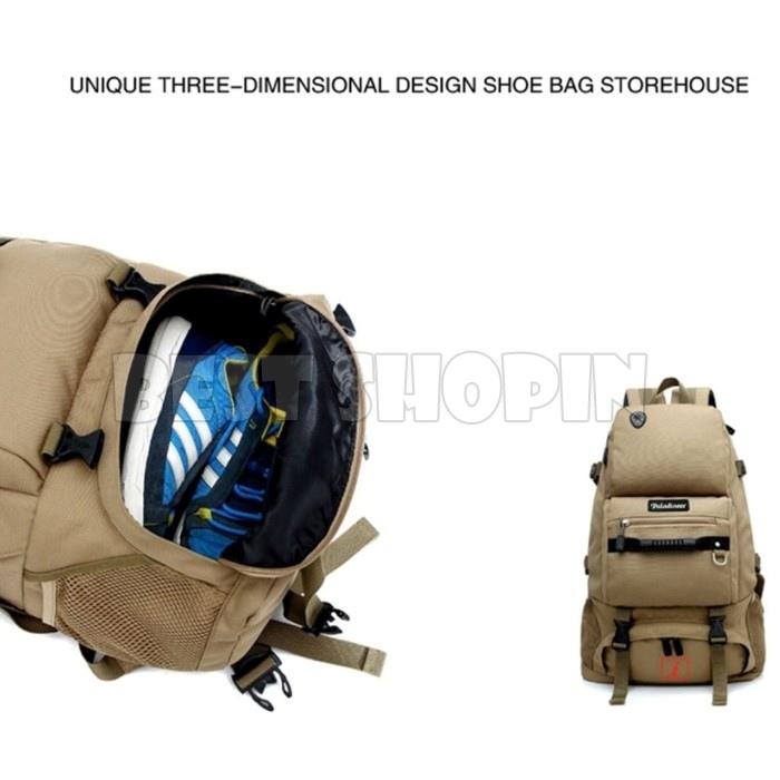 hikingbackpack-06.jpg