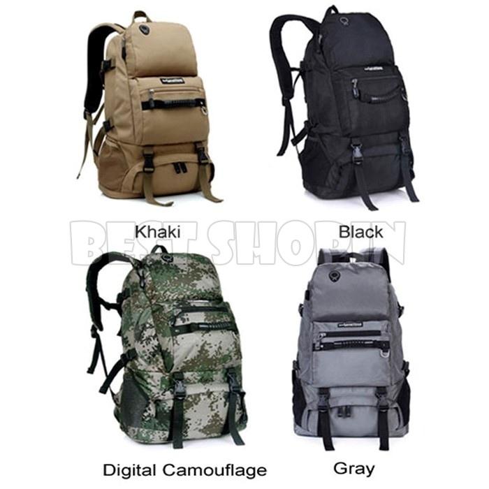 hikingbackpack-07.jpg