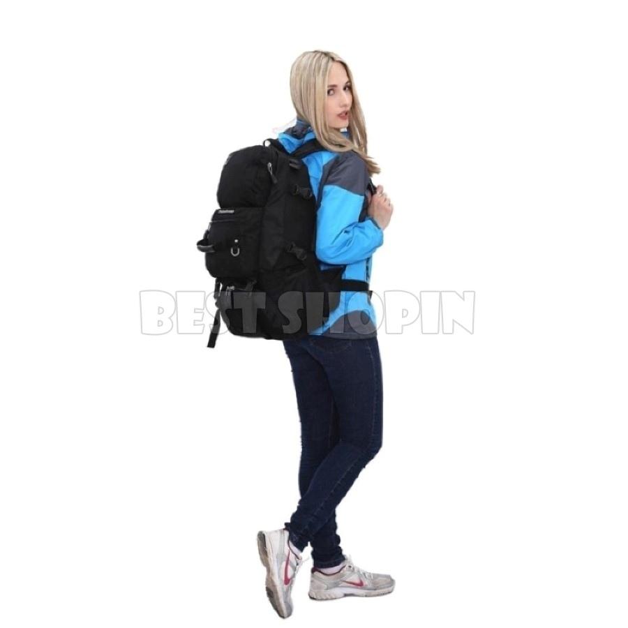 hikingbackpack-08.jpg