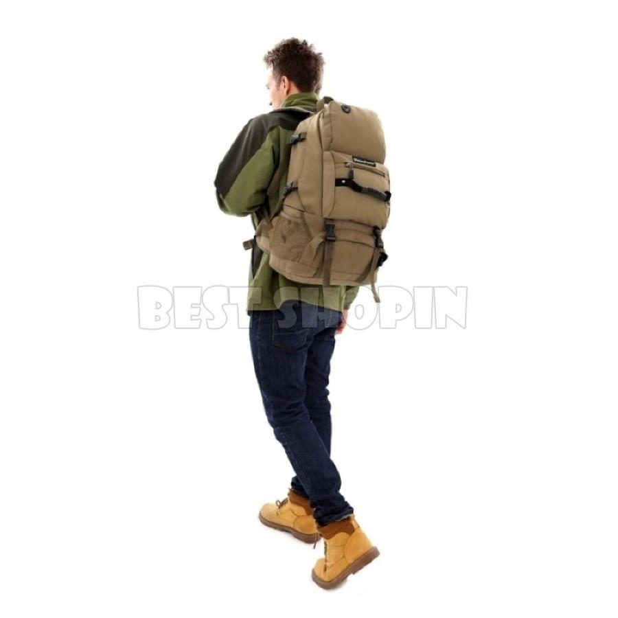 hikingbackpack-09.jpg