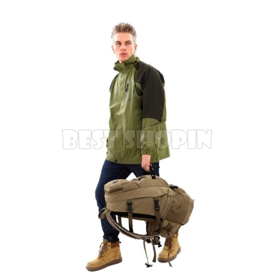 hikingbackpack-10.jpg