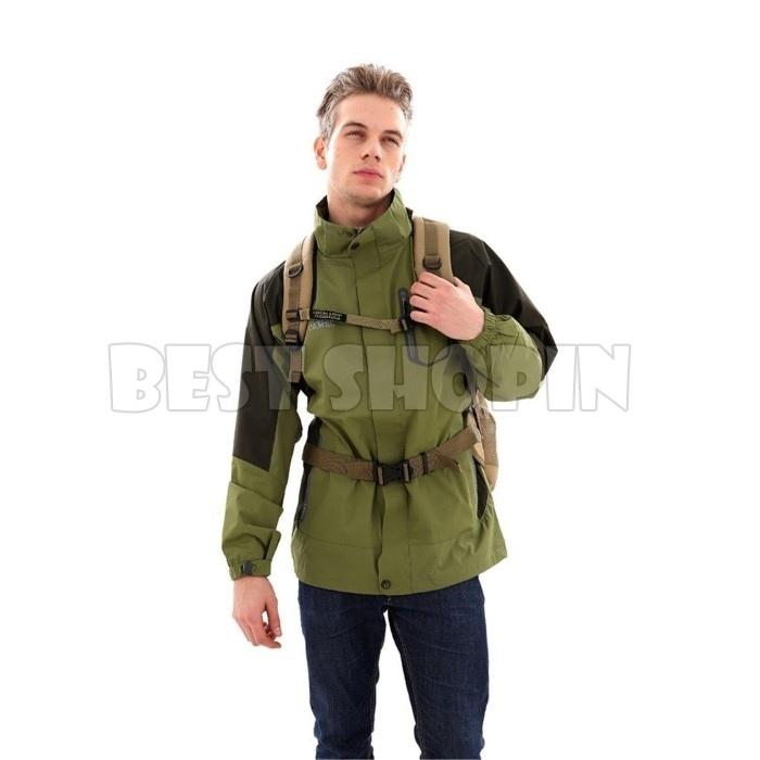 hikingbackpack-11.jpg