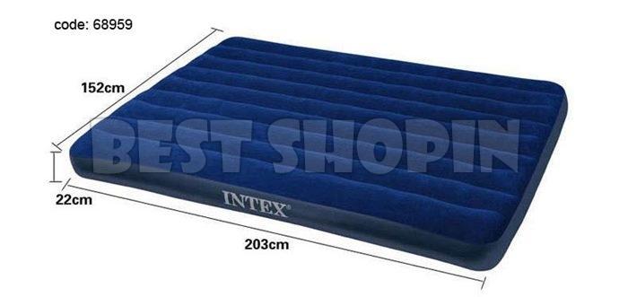 intex152-06.jpg