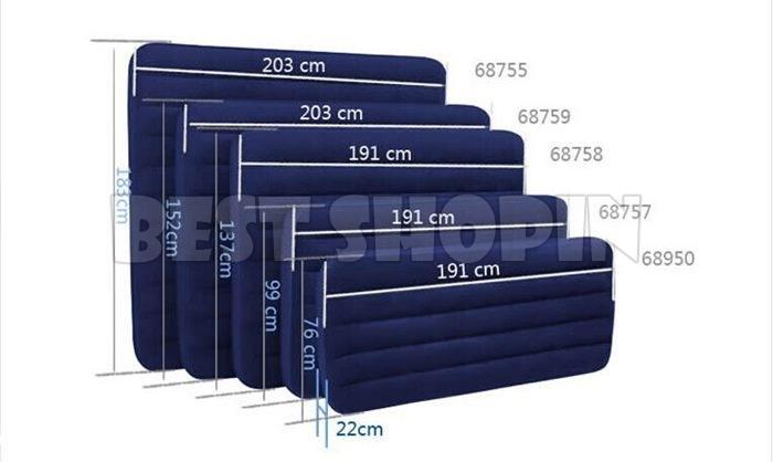 intex152-08.jpg