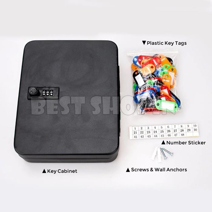keybox5020-04.jpg