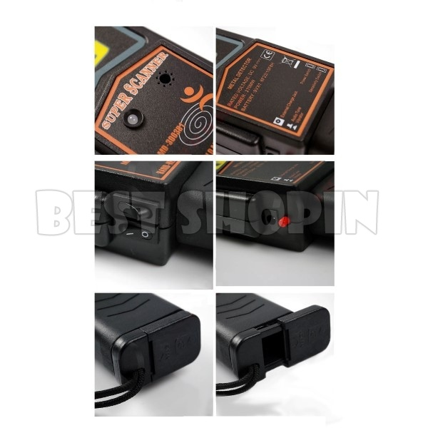 metaldetector-08.jpg