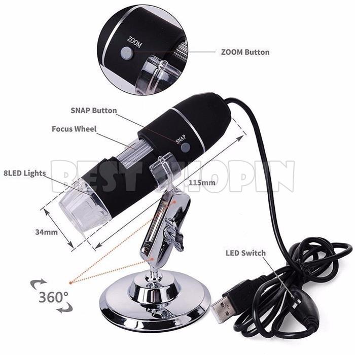 microscope-04.jpg