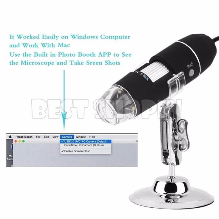 microscope-08.jpg