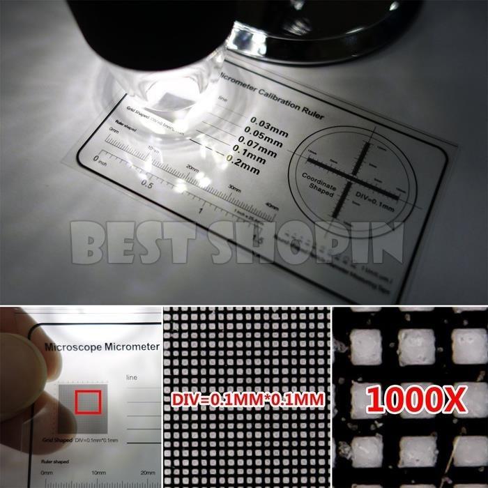 microscope-09.jpg