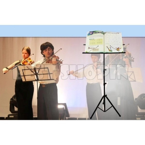 musicStand-12.jpg