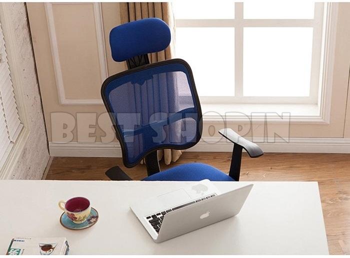 officechair4.jpg