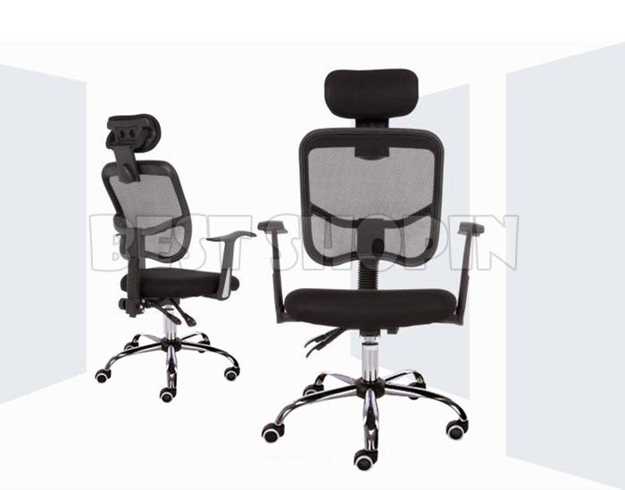 officechair6.jpg