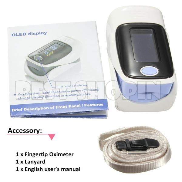 oximeter06.jpg
