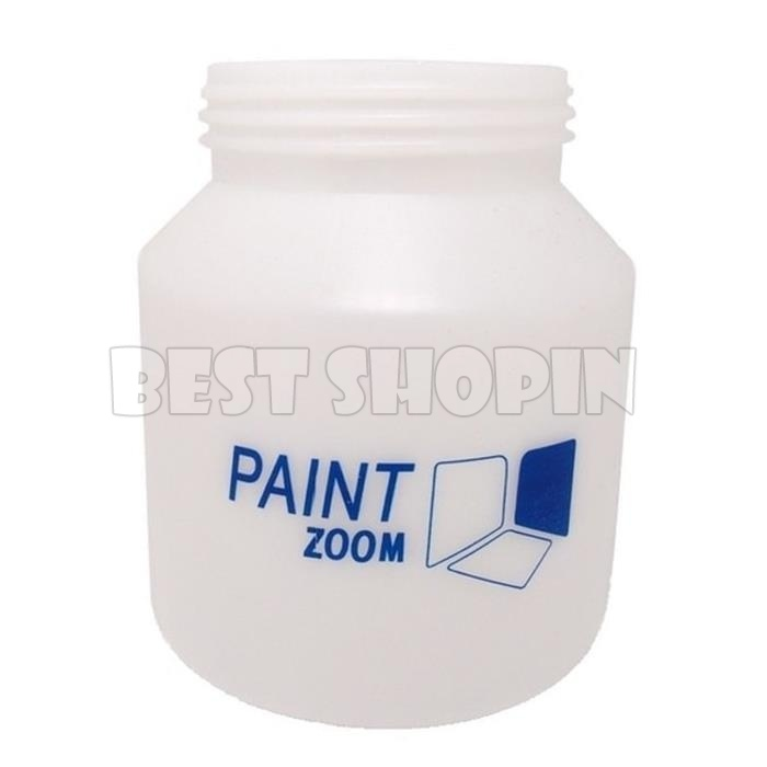 paintcontainer-02.jpg