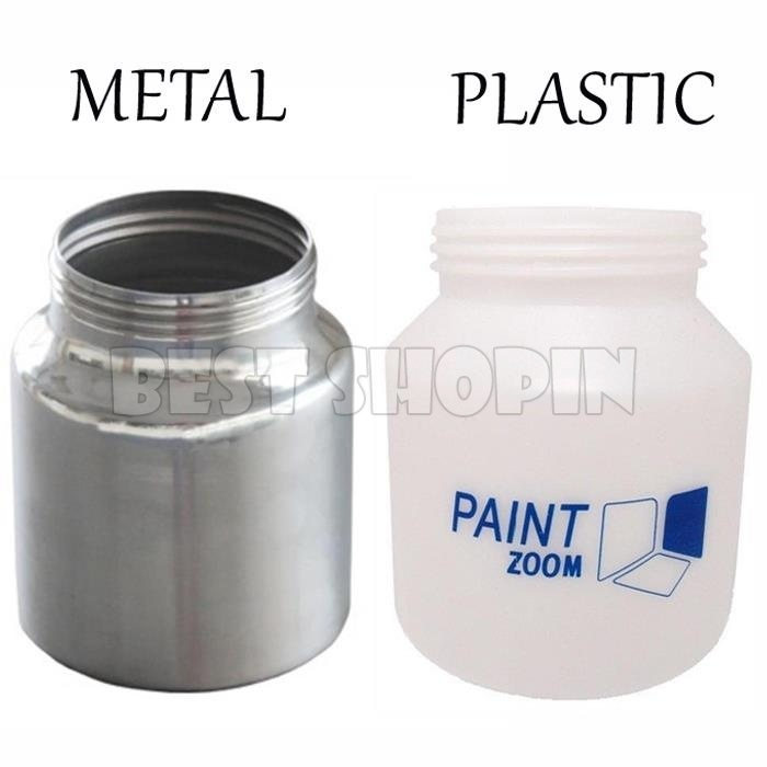 paintcontainer-04.jpg