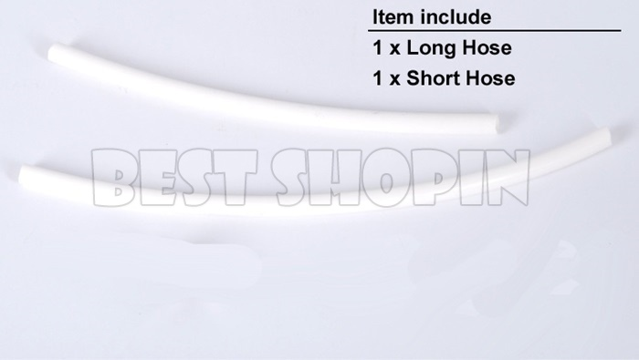 portable-suana-10.jpg