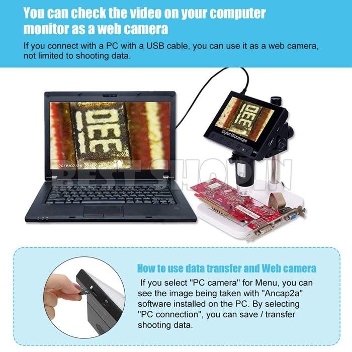 portableDmicroscope-06.jpg